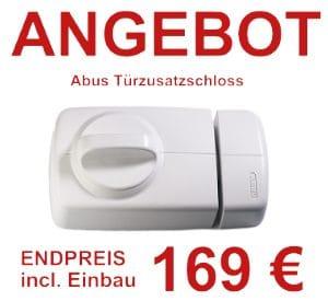 Zusatzschloss-Hannover-Angebot-Preis